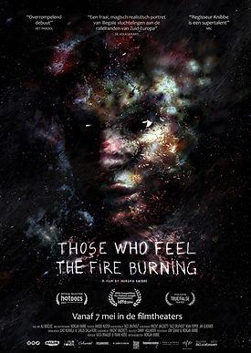 thosewhofeelthefireburningposter2.jpg
