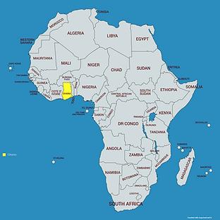 Ghana Map.png