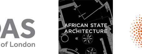 Call for papers: Built environment, infrastructure and state power in north-east Africa