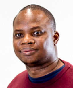 Innocent Batsani Ncube.jpg