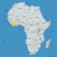 Cote D'Ivoire with labels .png