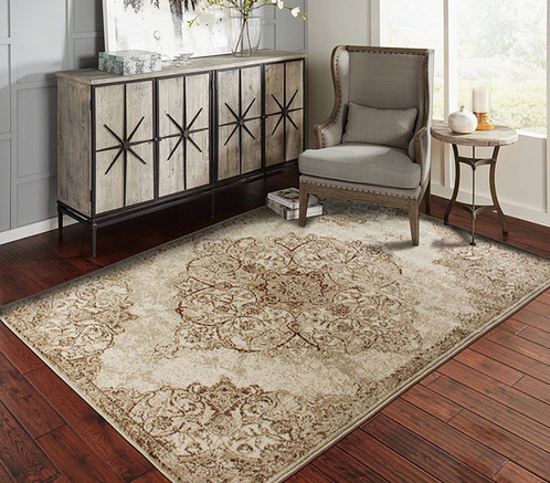 This Rug Is A Part Of Our Beverly Hill Collection. The Beverly Hill Rugs  Are Very Soft And Plush With Rich Bright Colors. They Are Great Area Rugs  For Any ...