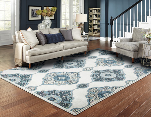 This Rug Is A Part Of Our Premium Quality. Premium Rugs Are Thick, Soft And  Very Plush. They Are Great Area Rugs For Any Decor, Adds Texture To The  Floor ...