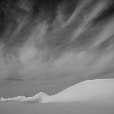 dunes #7