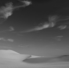 dunes #5