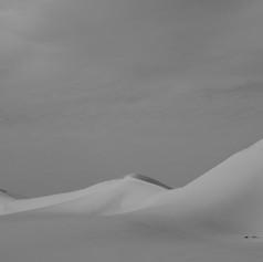 dunes #8