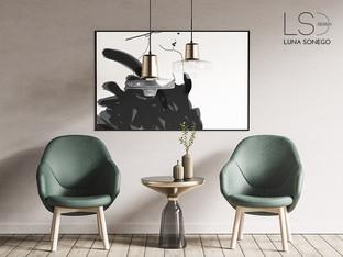 Luna Sonego Design