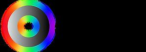 logo-spectrum.png