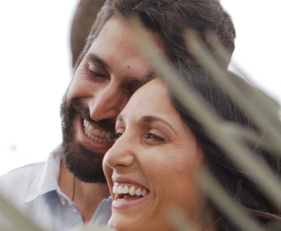 Casamento Júlia & Ricardo