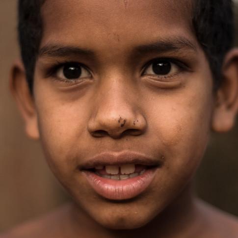 Crianca de Perto.jpg