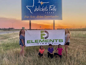 Elements Direct Banner & Family (1)[1398