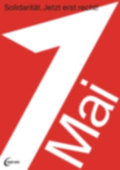 1_Mai 2020 SGB Slogan 2[8465].jpg