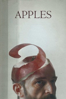 Poster for Apples