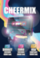 cheermix_small.JPG