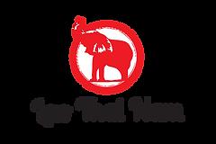 LaoThaiNam-Logo_Web-Large.png