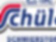 Vertriebsseminare logo schueler