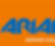 Vertriebsseminare logo ariana