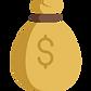bolsa-de-dinero.png
