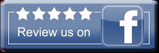 https://www.facebook.com/pg/NancyJohnsonFitness/reviews