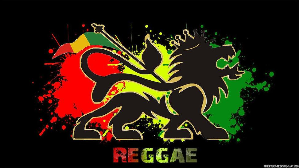 rasta-of-reggae-roots-172562.jpeg