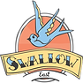 Swallow east logo.png