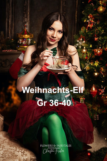 _FFF3450web_edited.jpg