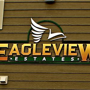 Eagleview Estates