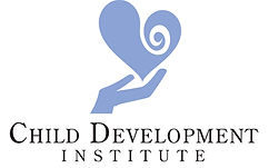 Child Development Institute Logo
