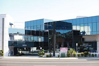 Woodland Hills 22025 Ventura Blvd.JPG