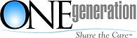 ONEgeneration Logo