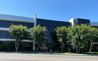 Sherman Way Professional Building at 220