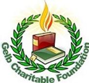Foundation logo.3.jpg