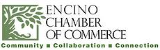 Encino Chamber of Commerce Logo
