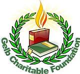 Logo of Gelb Charitable Foundation