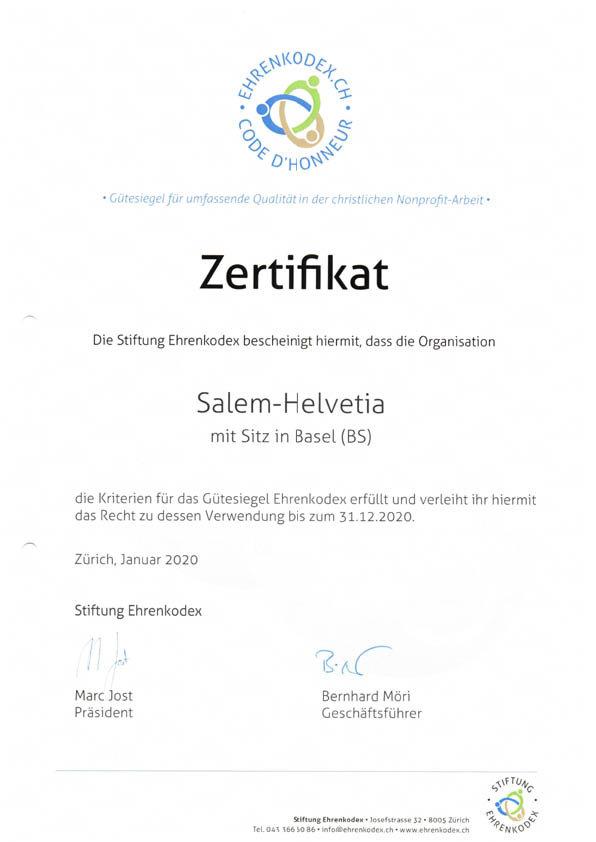 Zertifikat_Salem 2020.jpg
