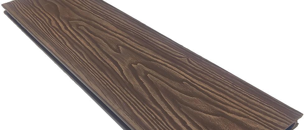 Walnut 3.6m Board