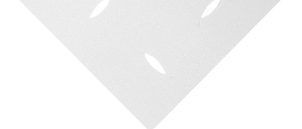 10mm Cushion Pad (1.5m x 30)