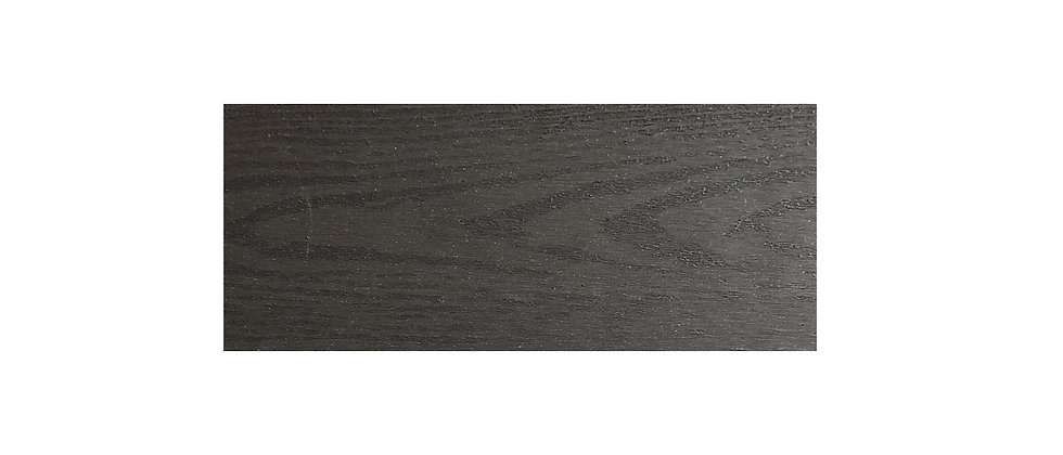 Charcoal Composite Post