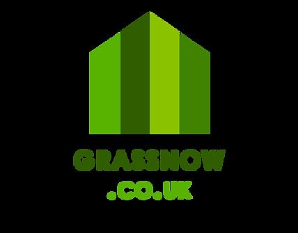 GN Logo.png
