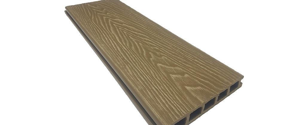 Maple 3.6m Board