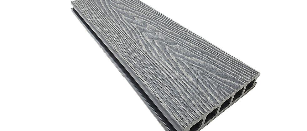 Slate 3.6m Board