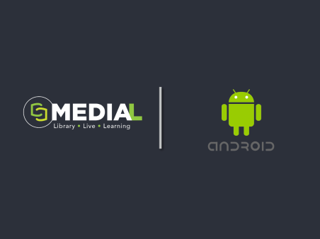 MEDIAL | Producing Content using an Android device