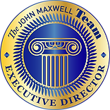 JMT_ED_Seal_official_edited.png