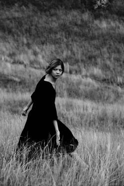 2017_08_AD_NOEMIMEHANI_1827_Natalia Kandula