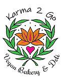 Karma2GoLogocolor_20.jpg