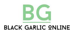 Main logo BGO - logo_white_background hi