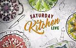 Saturday Kitchen logo.jpg