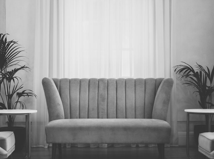 Living room grey couch_edited.jpg