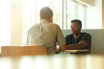 two men talking_edited.jpg