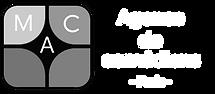 MCA - Agence Artistique